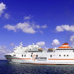 bateau algerie alicante oran